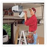garage door repair sherman oaks